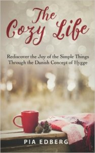 the-cozy-life